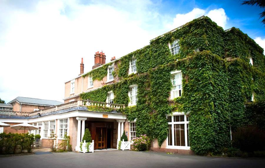 rowton-hall-cheshire