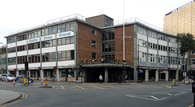 Coventry-telegraph-1