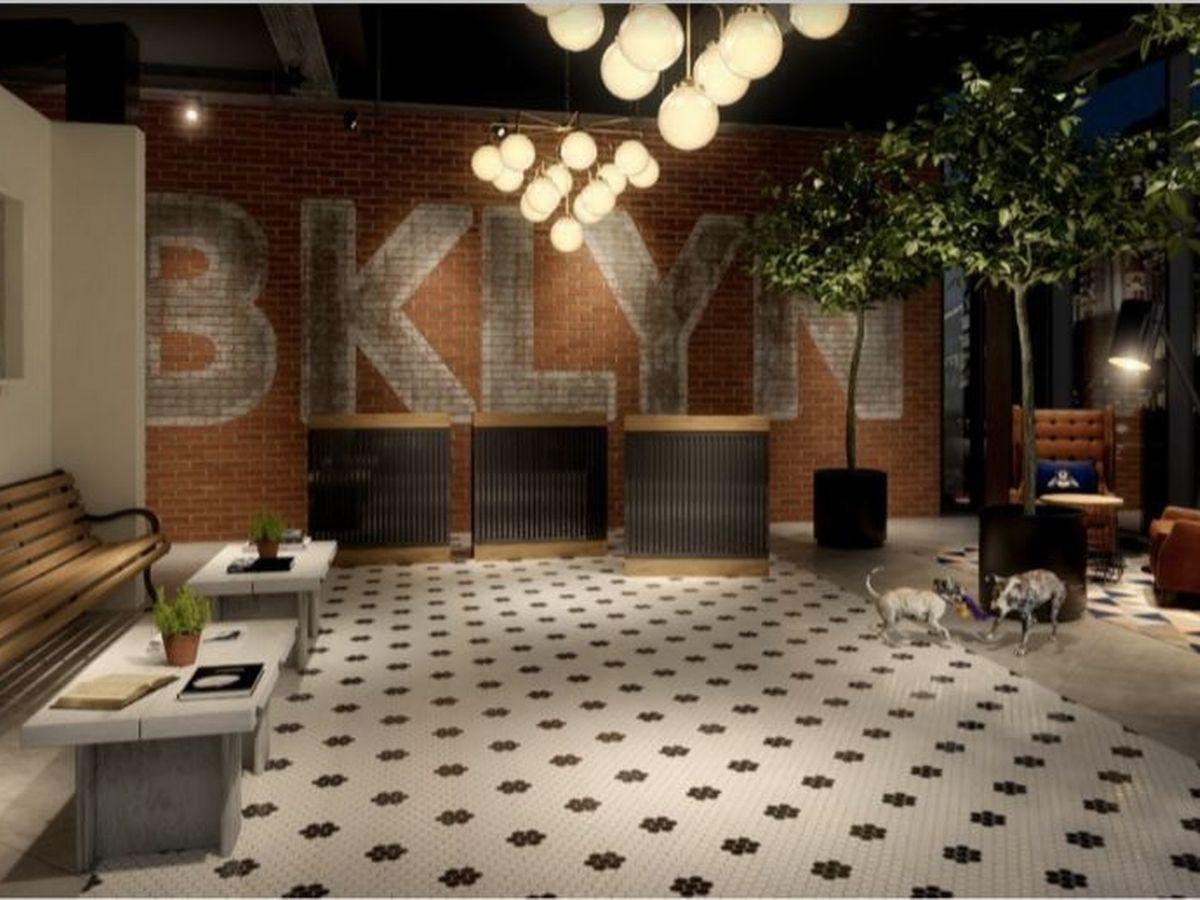 0_Hotel-Brooklyn