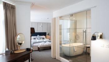Superior-room-