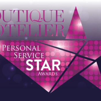 BH Awards Mailshot