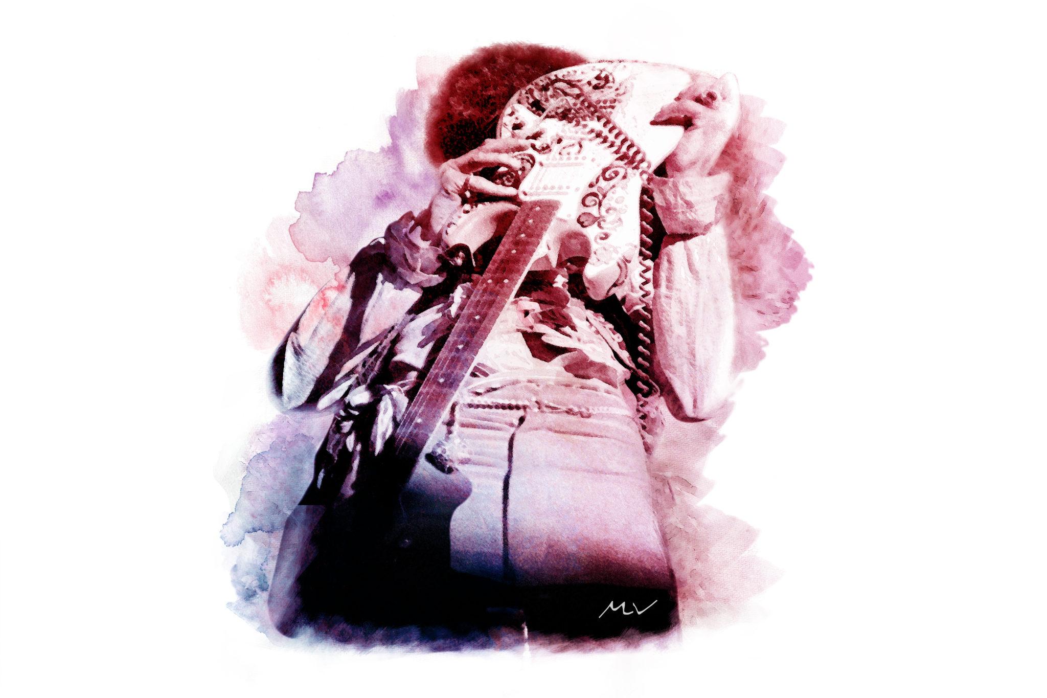 Hard-Rock-Hotel-Hendrix-artwork-2