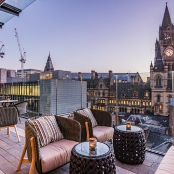 King-Street-Hotel-South-Terrace-Views-1024×588