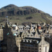 8420-Edinburgh-EDIT