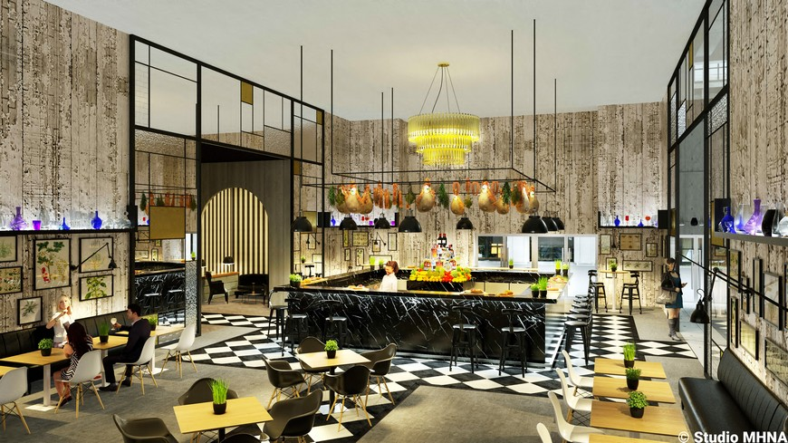 Discover-the-Latest-News-Trends-in-Hospitality-at-EquipHotel-Paris-9