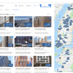 google-hotel-redesign-719×600