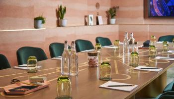 Agora_Meeting (24)