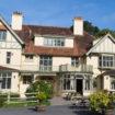 Hunters-Inn-Exmoor