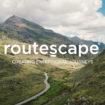 Routescape_press_with strapline2