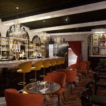 The Bedford – Saloon Bar CGI reduced