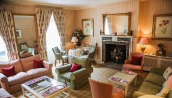 The-Eastbury-Hotel-0599-drawing-room