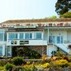 Fieldhead Hotel