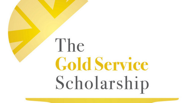 Gold-Service-Scholarship-announces-2017-semi-finalists_wrbm_large