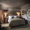 The-Fife-Arms-Sim-Canetty-Clarke-The-Heather-Moor-bedroom