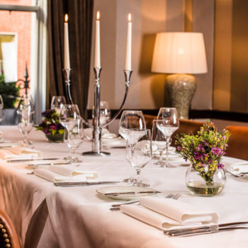 The-Trophy-Room-The-Saddle-Room-Private-Dining