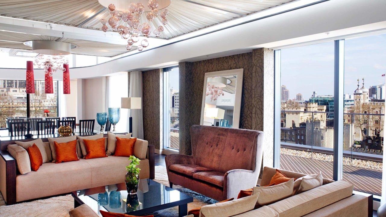 cheval-three-quays-interiors-39-1280×720