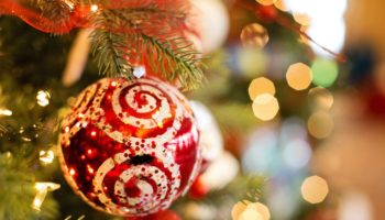 christmas-christmas-tree-christmas-wallpaper-17795