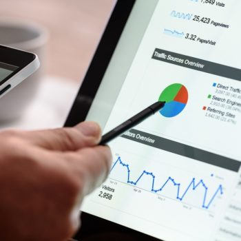 digital-marketing-emarketing-the-positioning-of-the-business-finance-39b3c3-1024