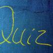 quiz-2-1189415