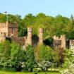 spring-castle