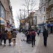 Commercial_Street,_Newport,_Wales
