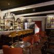 The-Bedford-Saloon-Bar-CGI-reduced