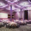 The Robert Gordon Ballroom