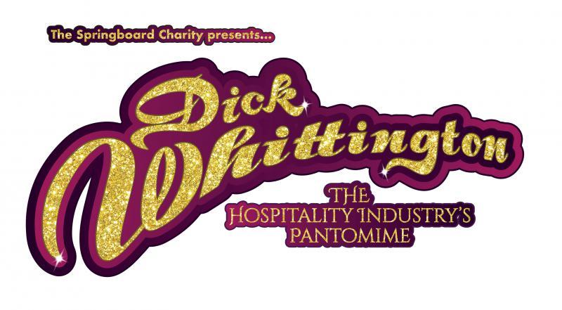 dick_whittington_logo