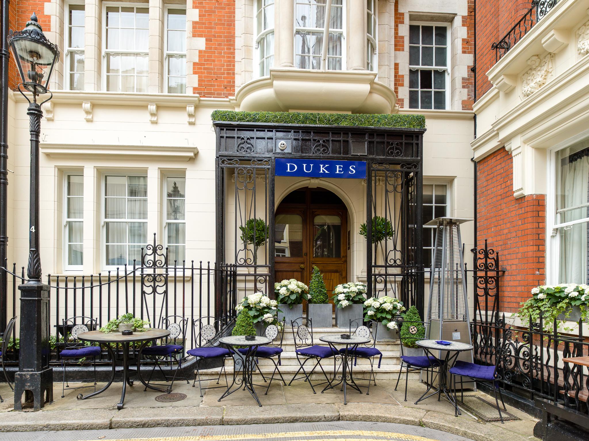 002_Dukes_Hotel_London_150818