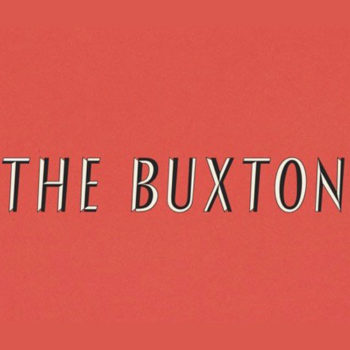 buxton-loti