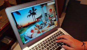 macbook-1481029_960_720