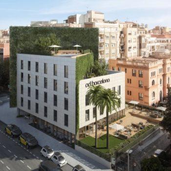 01-OD-Barcelona-Exterior-2-min