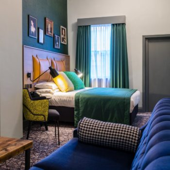 Abbey Hotel Bath refurbished bedroom (smaller)