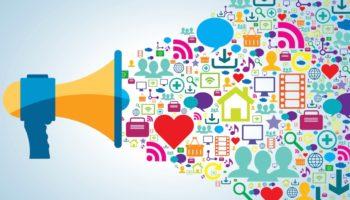 digital-social-marketing-budget