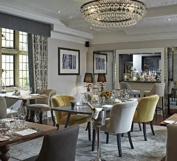 foxhill-manor-dining
