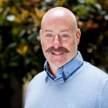 Giles Fuchs