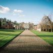 Hawstone Hall_Exterior (Back)