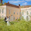 Hintlesham-Hall-wedding-couple