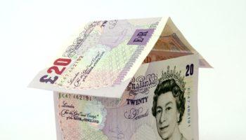 house-building-home-money-property-business-819309-pxhere.com