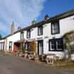 The Highland Drove Inn pub