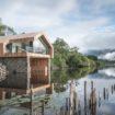 Lingholm Boathouse-5