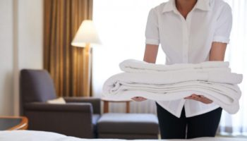 housekeeping-small-830×554