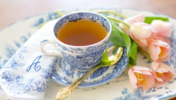 tea-cup-2125022_1280