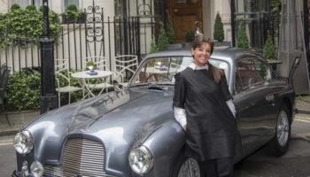Bond Car_14