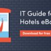 Hotel Ebook 4