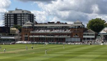 Lords-Cricket-Ground-Pavilion-06-08-2017