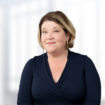 Catherine Gannon, Founder, Gannons Solicitors