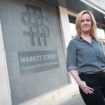 Market Street Hotel 1 SA
