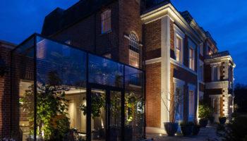 HotelRenovation&Restoration_Heckfield Place_08