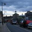 Barnard_Castle_Market_Place